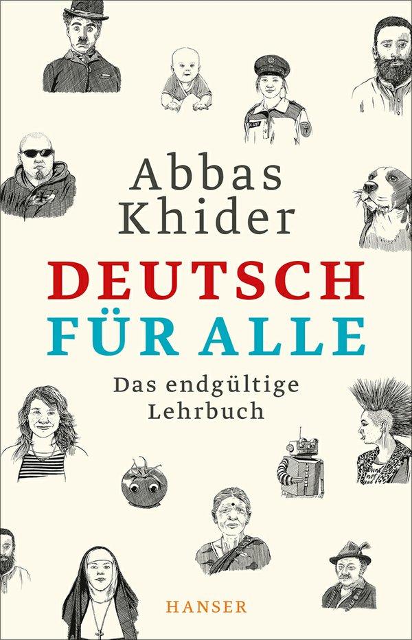 Deutsch für alle.jpg