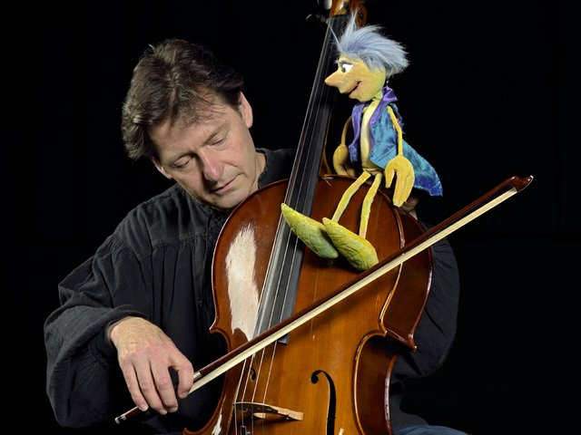 11Blattwinz_cello.jpg