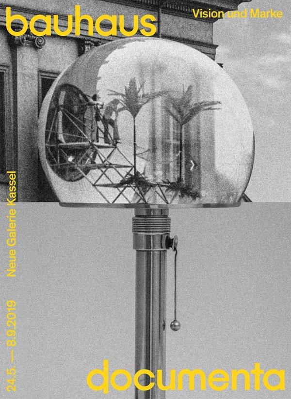Bauhaus I_c_documenta archiv_Studio TheGreenEyl.jpg