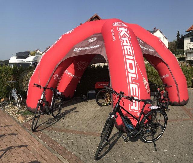 BikeProfi1.jpg