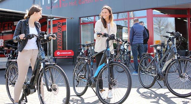 BikeProfi2.jpg