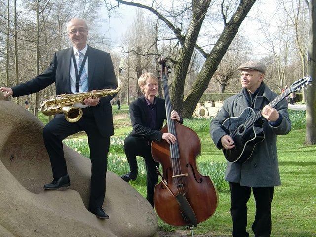 1Mellowtone Trio.jpg