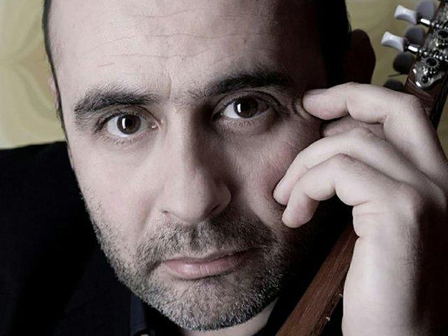 Diego Jascalevich1.jpg