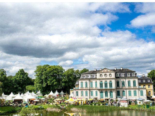 GartenfestKassel_Pressefoto2019.jpg