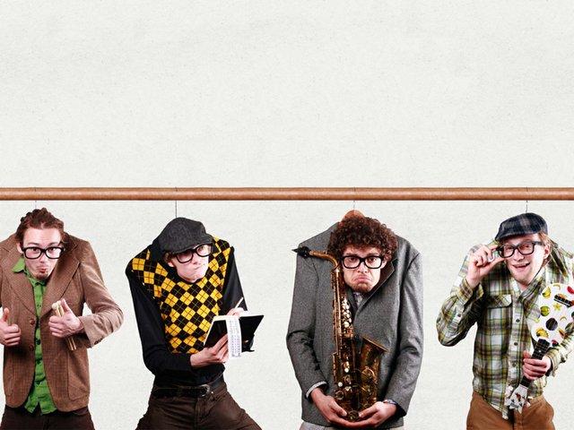 horst-hänsen-trio.jpg