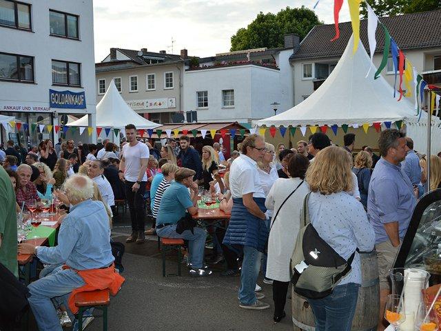 Altstadtfest2.jpg