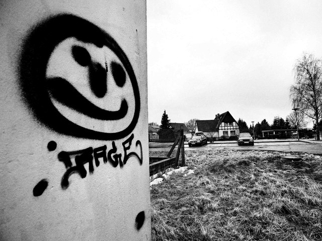 NSU Rostock.jpg
