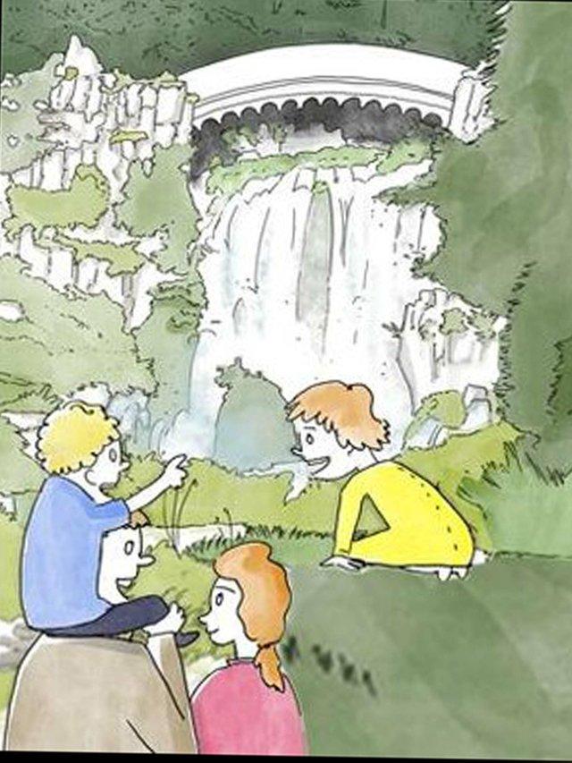 KinderTeufelsbrücke.jpg