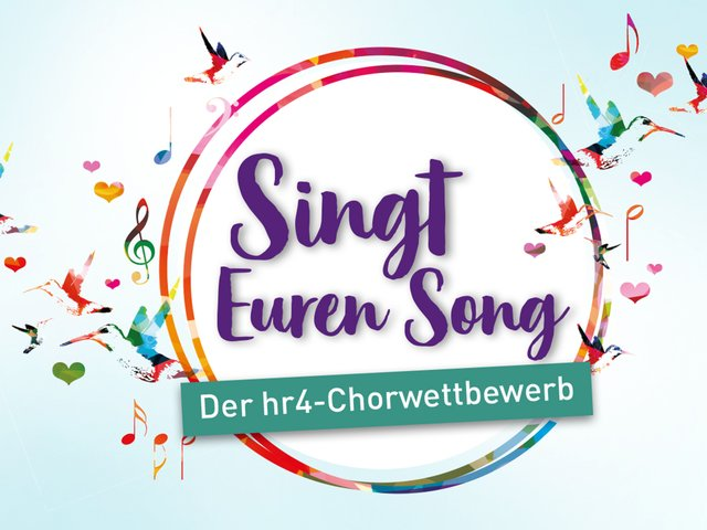 keyvisual-chorwettbewerb-2019-100~_t-1557232258199_v-16to7__retina.jpg