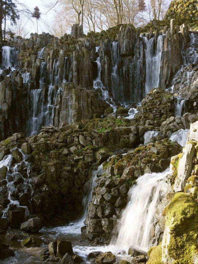 MHK_Steinhöfer Wasserfall_Foto Arno Hensmanns_MA21876.jpg