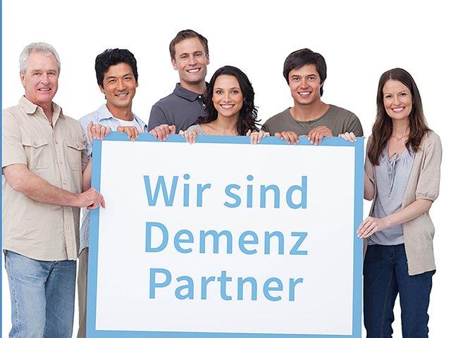 Demenz_Partner.jpg