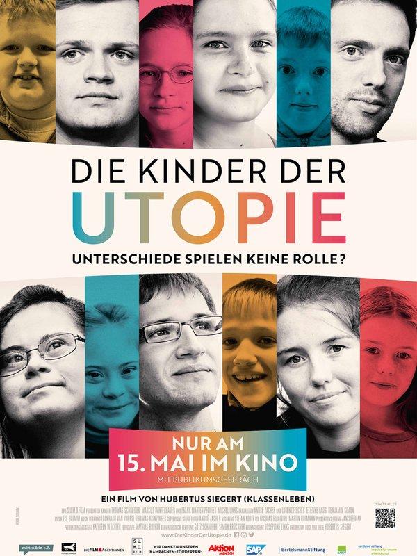 Kinder Utopie.jpg
