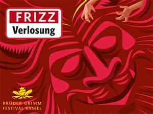 Brueder-Grimm-Festival-Verlosung.jpg