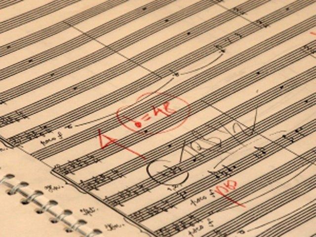 07_20_Beethoven_web.jpg