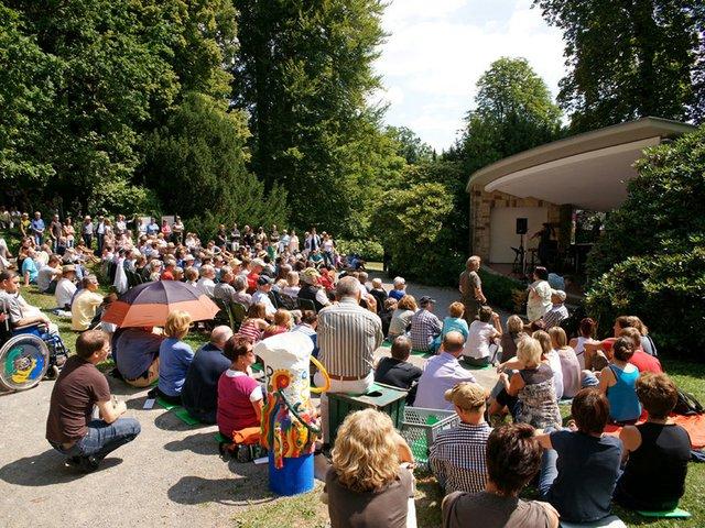 c_Stadt Kassel; Foto- Kassel Marketing GmbH.jpg