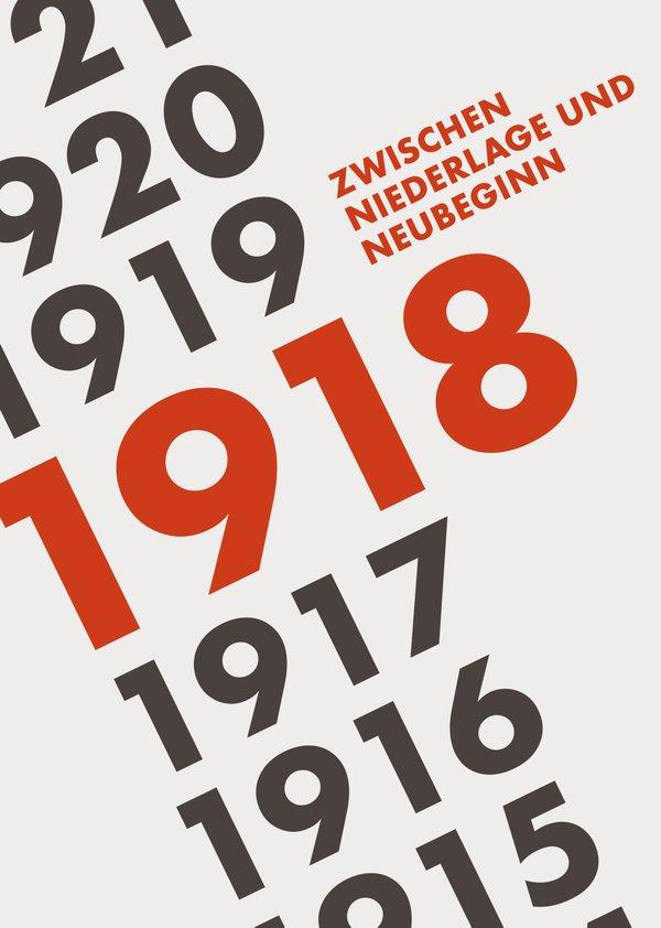 MHK_Titelbild_1918.jpg