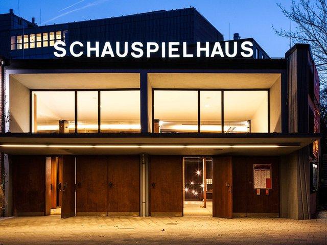 Schauspielhaus.jpg