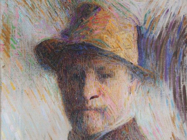 Curt-Herrmann-Selbstbildnis-als-60er-1914-Kunsthaus-Bühler-810x1040.jpg