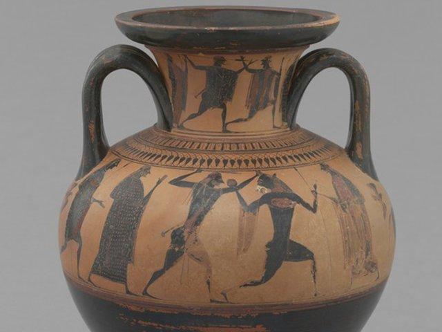 antike vase.jpg