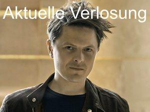 VerlosungKelly_c_Andreas-h-bitesnich Kopie.jpg