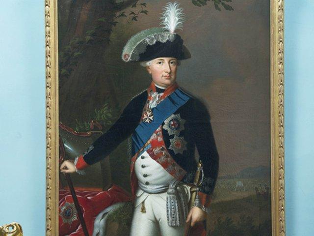 Landgraf Wilhelm IX C_Museumslandschaft Hessen kassel.jpg