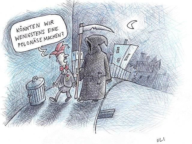 caricatura_SAK_doering.jpg