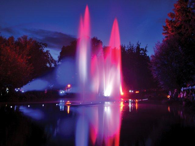 WasserspieleAhnepark.jpg
