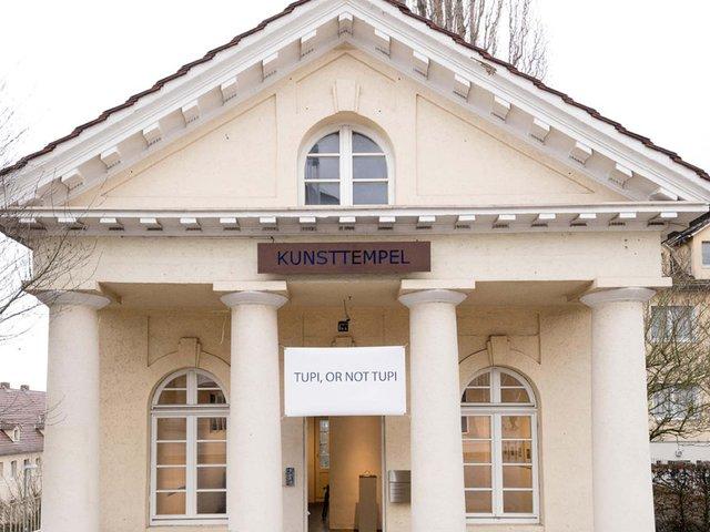 Galerie_Kunsttempel_Kassel2.jpg