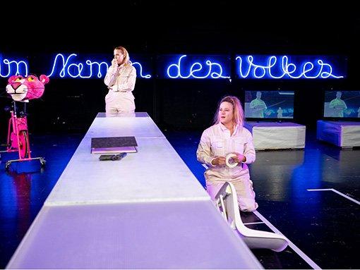 nsu2_hp1___marina_sturm_Staatstheater Kassel.jpg