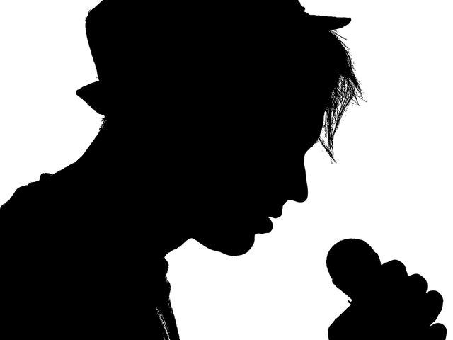singer_c_Karen Arnold from Pixabay .jpg