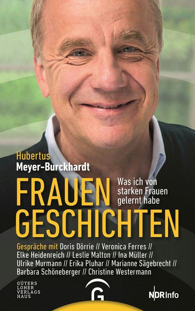 MHK_Hubertus Meyer-Burckhardt_Frauengeschichten_Cover.jpg
