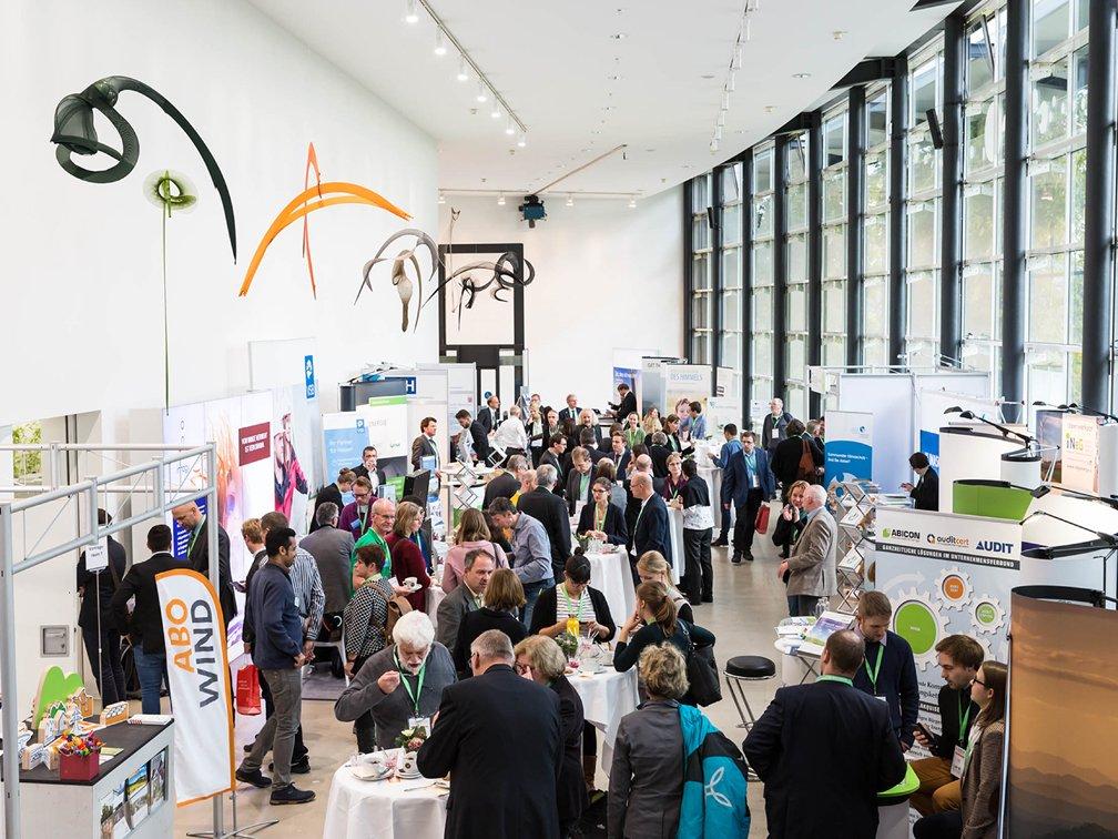 Veranstaltungen In Kassel