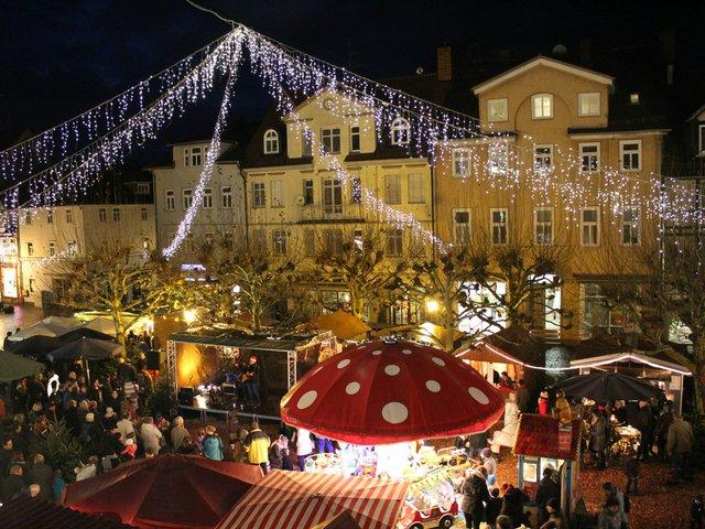 Witzenhausen,Weihnachtsmarkt.jpg