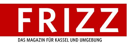 FRIZZ_Logo_KS_.jpg