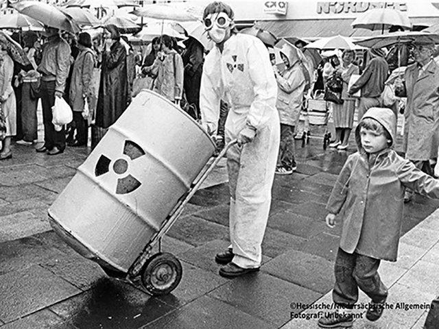 80er Tschernobyl.jpg