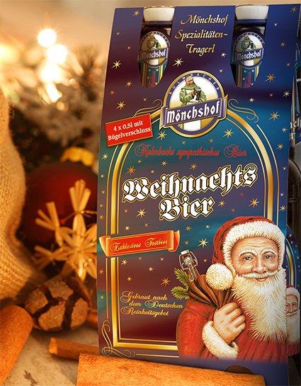 Mö_Weihnachtsbier.jpg