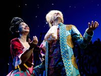 Cinderella_Staatstheater