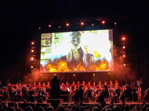 GoT_Highlight Concerts.jpg
