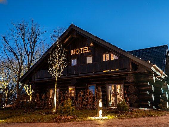 Timberjacks Motel.jpg