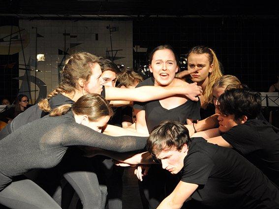 Dt-Poln. Theater_Worte 7_Foto_Annabelle Weyer_2.3.2017Aufführung_Worte Worte Worte.jpg