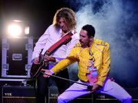 The_Spirit_of_Freddie_Mercury.jpg