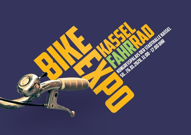 Bike Expo.jpg