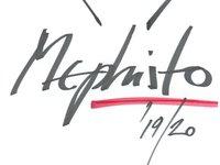 Mephisto Schriftzug © Ric Schachtebeck.jpg