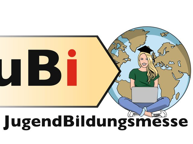 JuBi_Logo_2018_quer