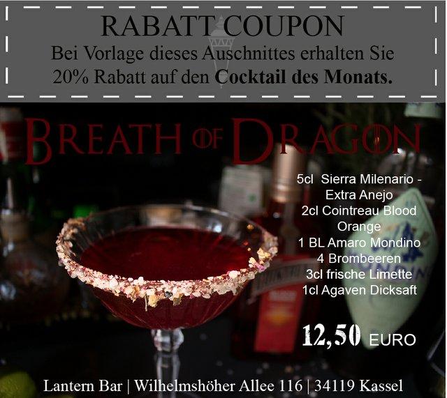 Lantern Bar.jpg