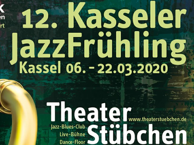 2020-jazzfrühling-dia@2x Kopie.jpg