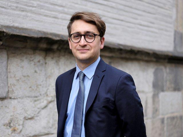 Moritz-Wesseler-Koeln-2018-c-Albrecht-Fuchs-Koeln.jpg