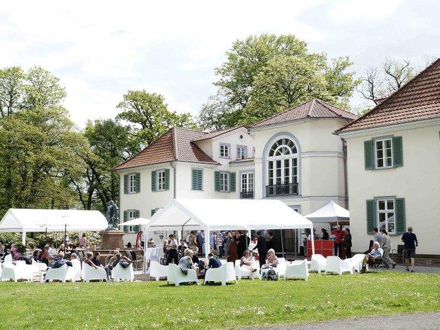 17623_Park_Schnfeld_zur_Kasseler_Gartenkultur_original.jpg