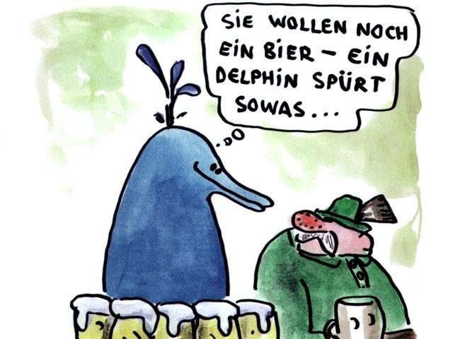 20_SAK(c)Rattelschneck_Caricatura_1.jpg