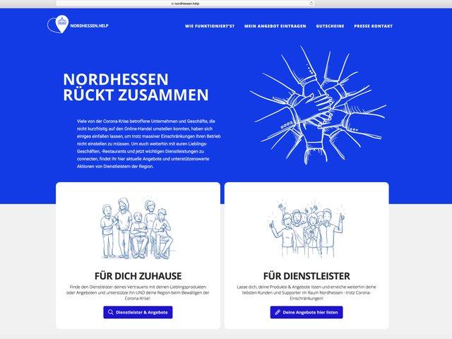 Nordhessen_rueckt_zusammen_web.jpg